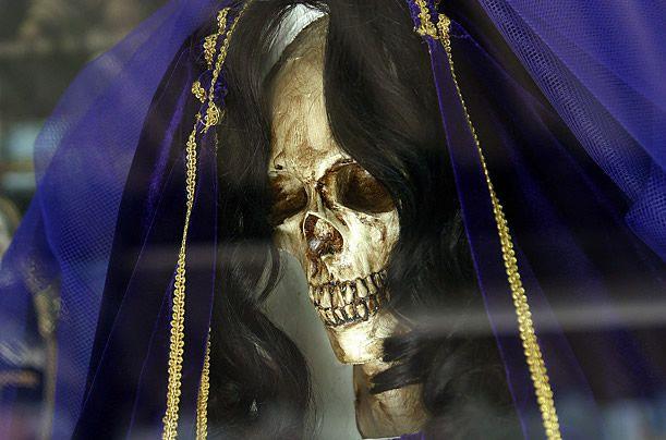 culto_santa_muerte-5