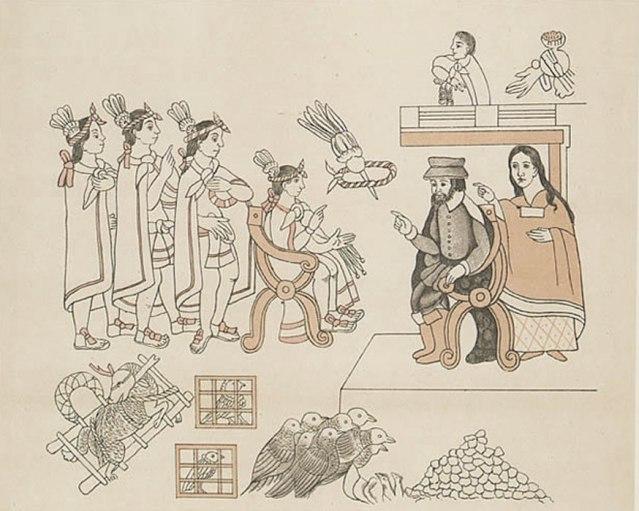 tenochtitlan_0
