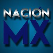 NaciónMX
