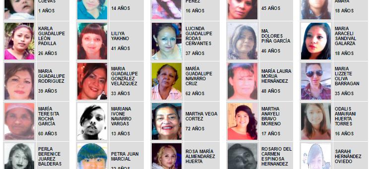 las-desaparecidas.png