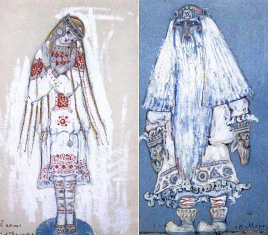 snow-maiden-and-father-frost