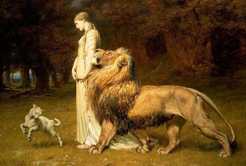 briton_riviere_-_una_and_the_lion