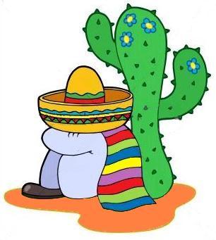 mexicanoconzarape.jpg