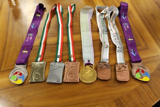 arturop medallas