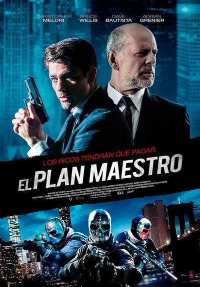 el-plan-maestro-138623-poster-1481039532