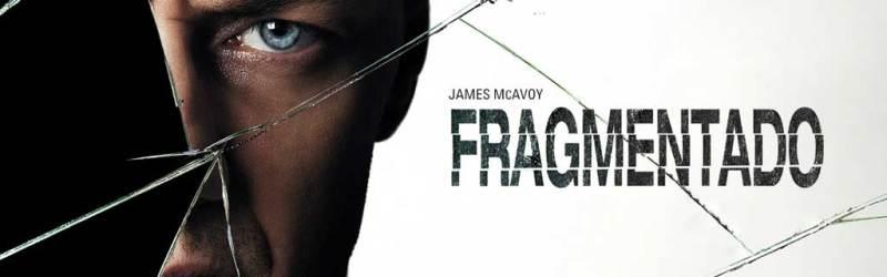 fragmentado-2017-poster-slide