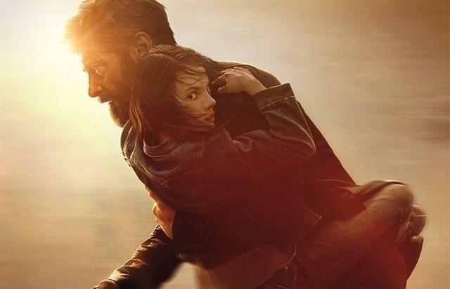 Logan 2.jpg