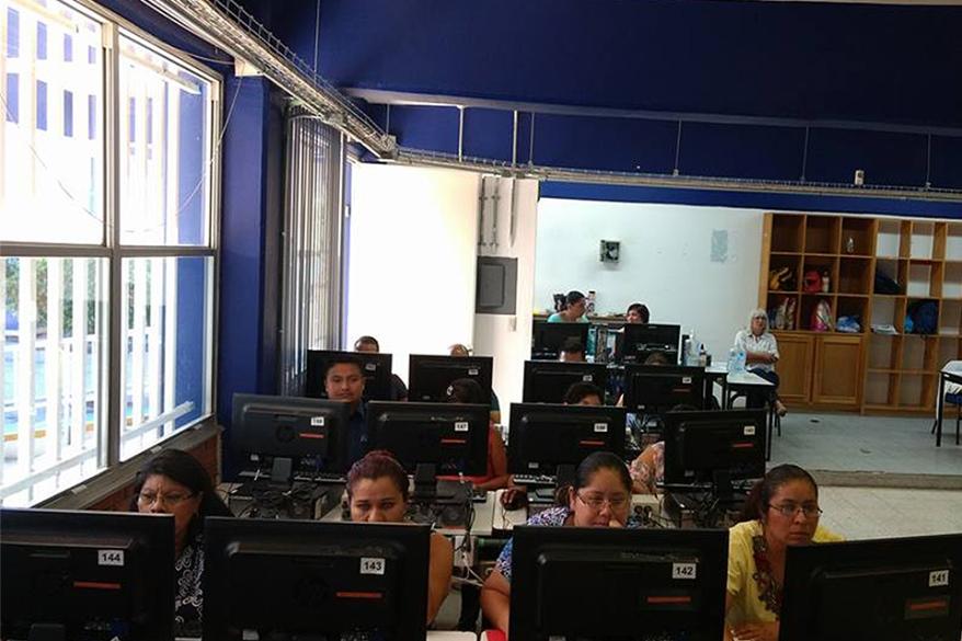 cursos1.jpg