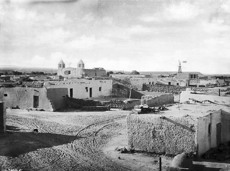 Pueblo-de-Isleta.jpg