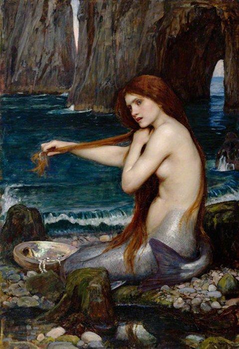 A-Mermaid.jpg