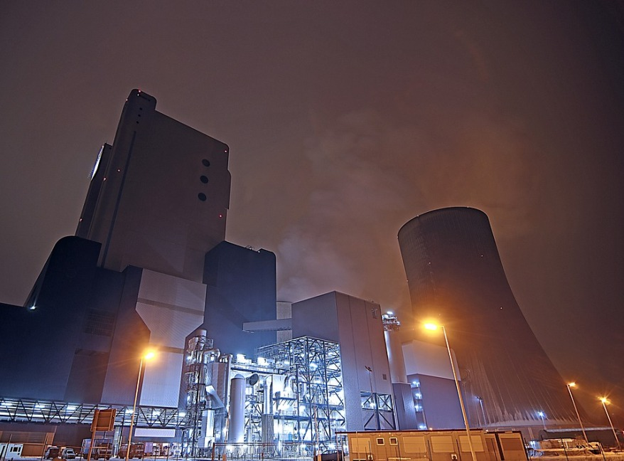 coal-fired-power-plant-499910_960_720.jpg