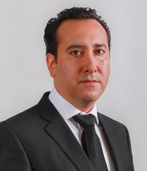 Enrique-Gonzalez-Hernandez-ok