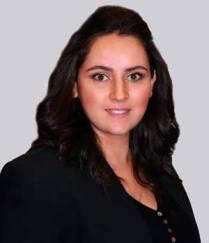 Marcela-Zapata-Suarez-del-Real-ok