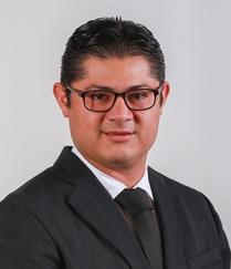 Raymundo-Roberto-Ramirez-Urbinaok