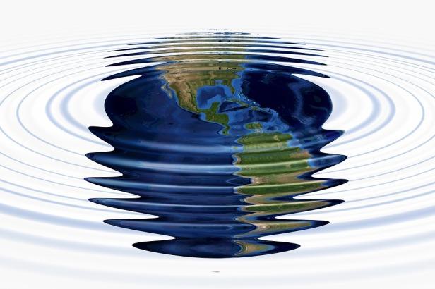water-waves-2091854_960_720.jpg
