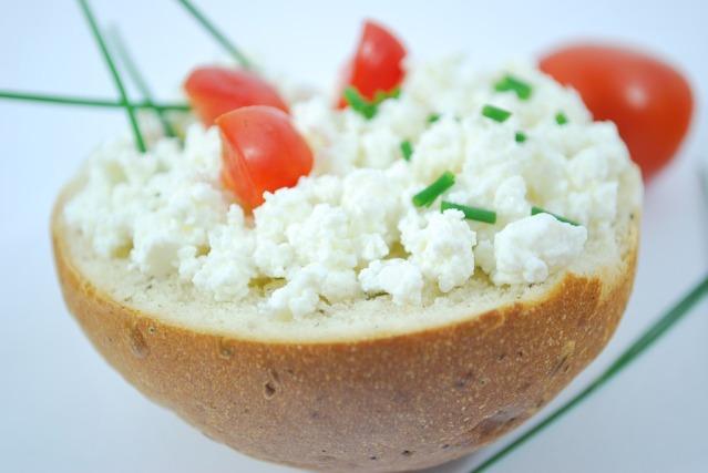 cream-cheese-181528_960_720.jpg