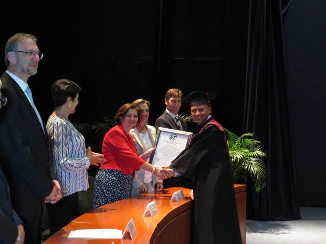 Graduacion BOSCH  (134).jpg
