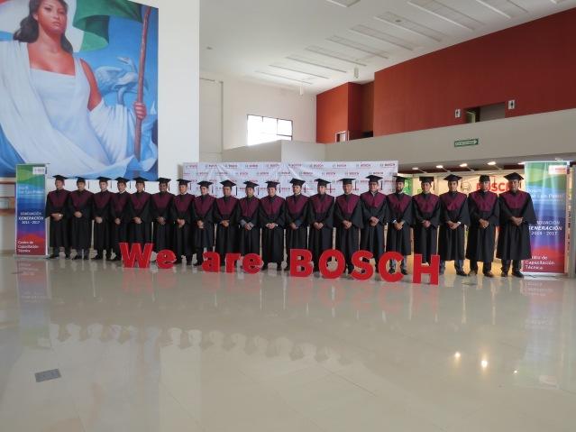 Graduacion BOSCH  (9).jpg