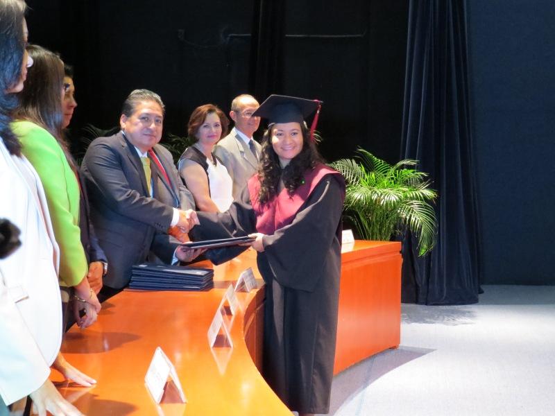 Graduacion Mixta (38).jpg