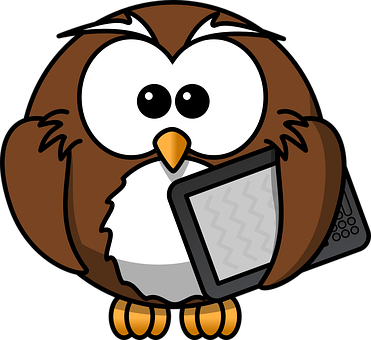 owl-158411__340.png