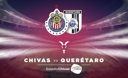 Thumbnail_EstadioChivas_AP17_VsQuerétaro