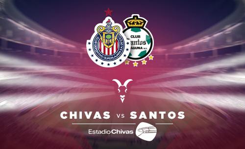 Thumbnail_EstadioChivas_AP17_VsSantos.jpg
