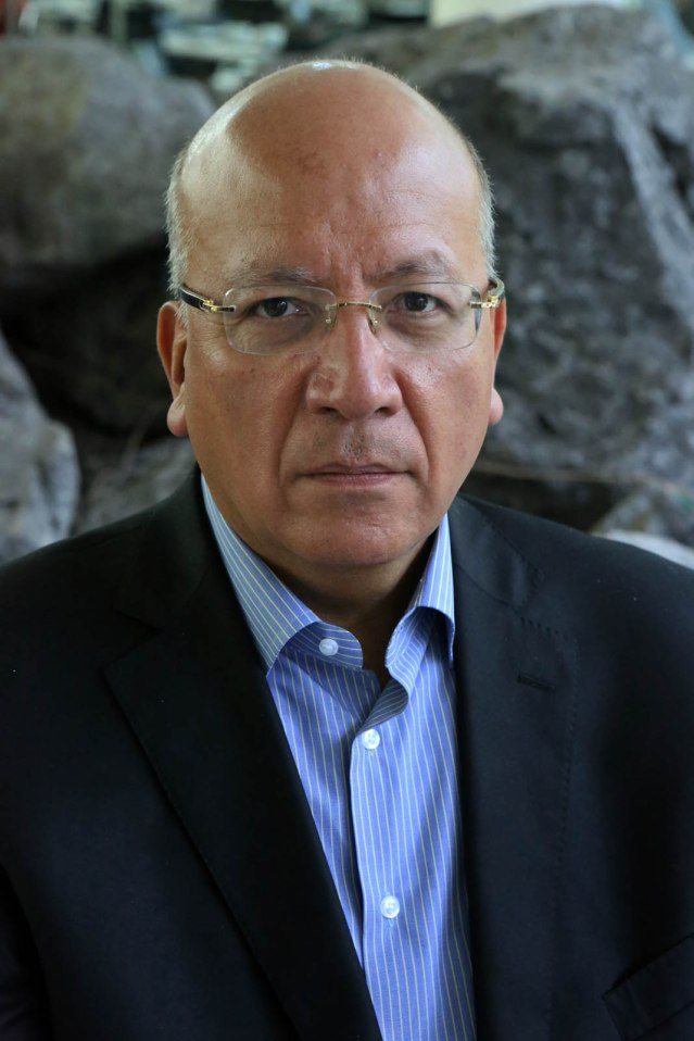 Vicente Quirarte.jpg