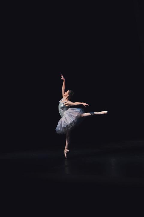 ballet-2564266_960_720.jpg