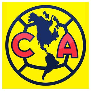 ClubAmericaLogo.png
