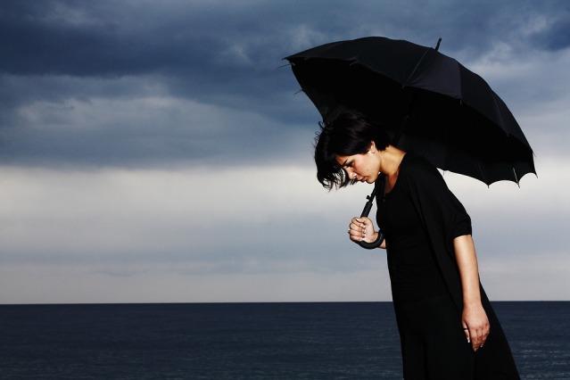 umbrella-2603983_960_720