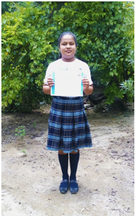 Fatima Avril Aguilar Hdz