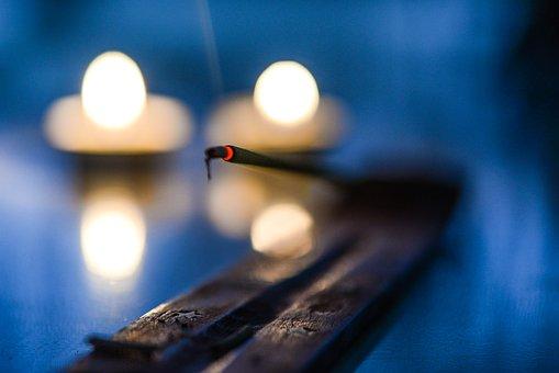 incense-2733035__340