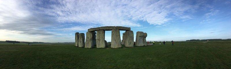 stone-henge-2391182__340