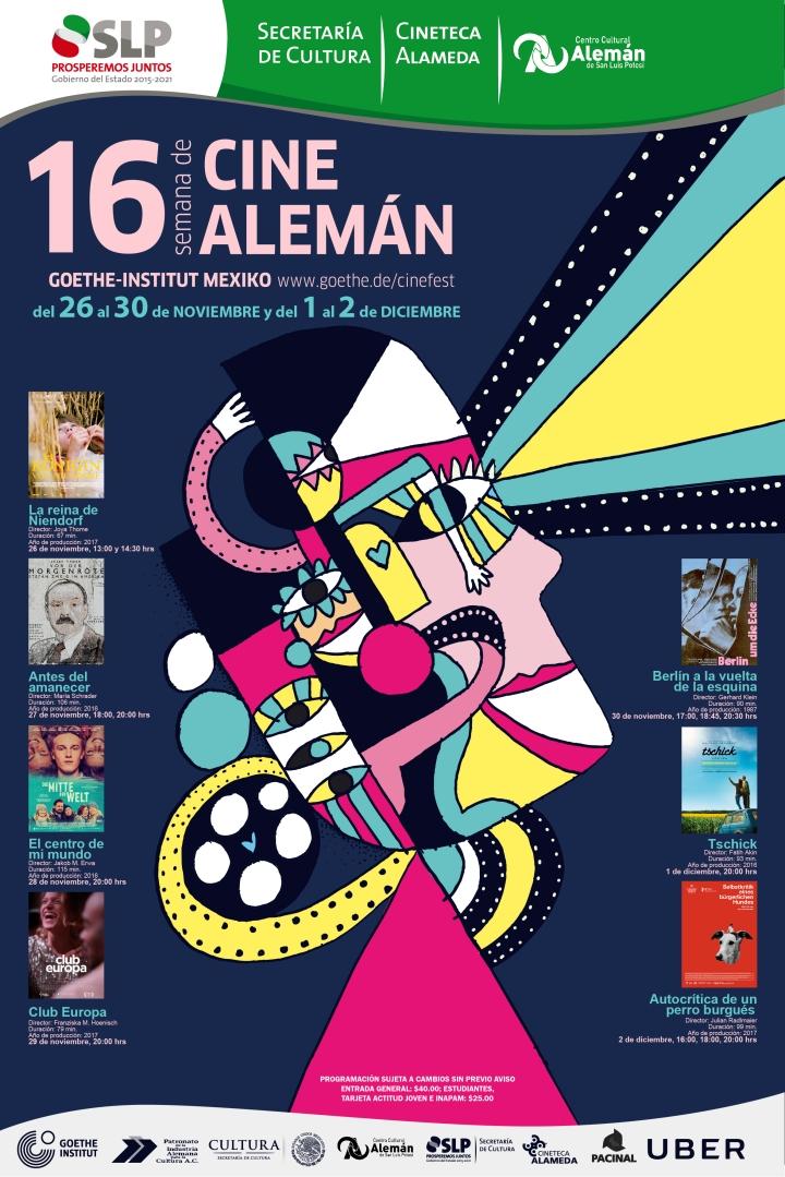 CARTEL CINE ALEMÁN REDES-01 (1).jpg