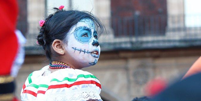 mexico-2845548__340