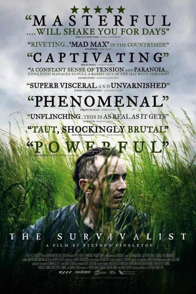 The Survivalist Cineteca Alameda cartel2.jpg