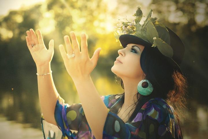 beauty-355157_960_720.jpg