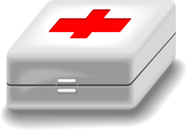 emergency-doctor-147857_960_720.png