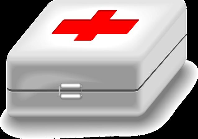 emergency-doctor-147857_960_720.png