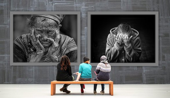 gallery-2932005__340