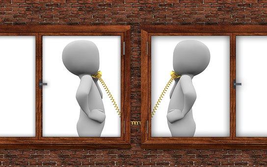 car-communication-3100983__340.jpg