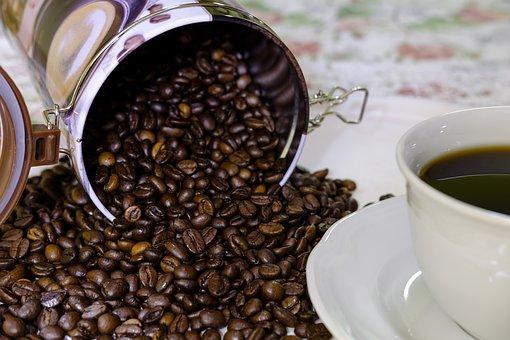 coffee-beans-3093230__340