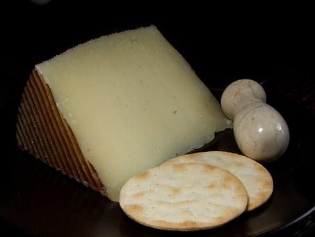 el-trigal-manchego-cheese-3506__340