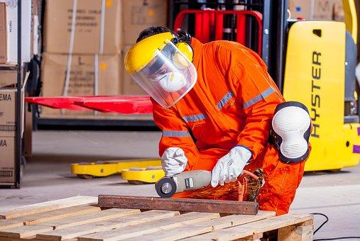industrial-1636390__340.jpg