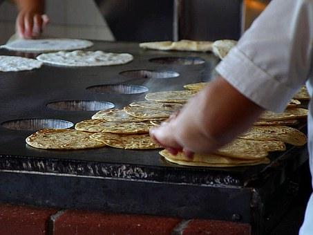 tortillas-386810__340