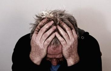 Síndrome de Burnout 1