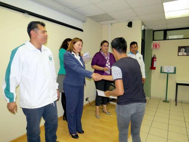 Encuentro Cultural y deportivo (5).jpg
