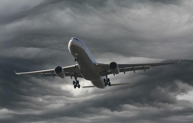 aircraft-3239200_960_720
