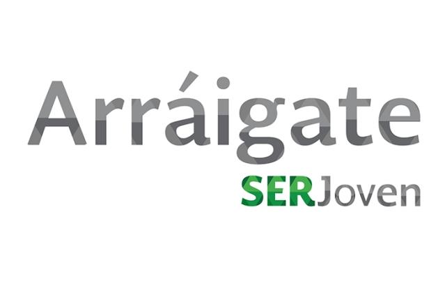ARRAIGATE 1.jpg