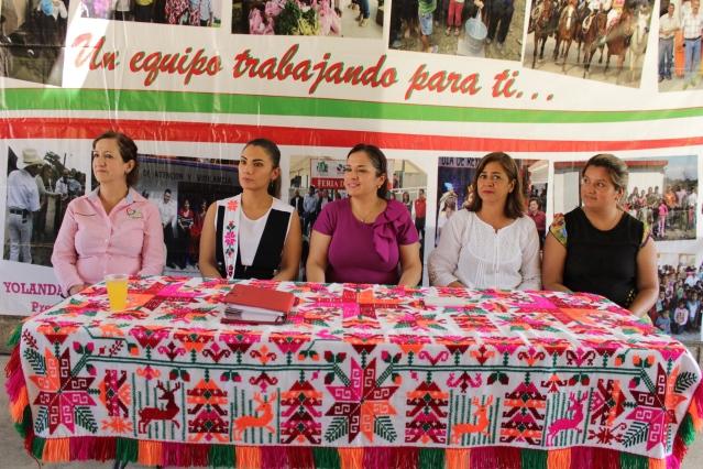 Evento Aquismón_0948.jpg